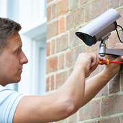 the expert security camera installers in tampa bay