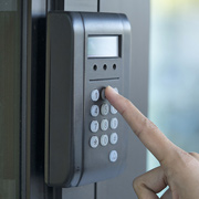 access control professionals of tampa