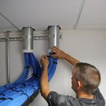 network cabling pros near south tampa