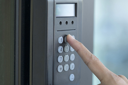 Image result for Access Control Security Systems